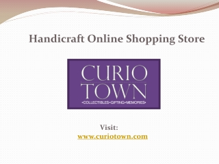 Buy sling bags online   sling bags for women on Curiotown.co