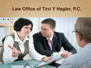 Divorce Lawyer Long Island