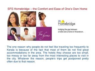 http://www.authorstream.com/Presentation/sfshomebridge-21905