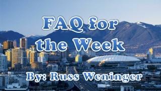 Alberta Notary Services FAQ 2