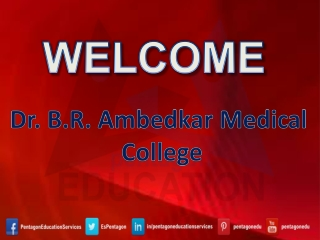 Ambedkar Medical College