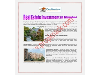 Sale-Buy-Rent Apartment-Flats-Villas-Commercial-Residential
