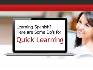 Speak Spanish like a Pro with Online Spanish Lessons