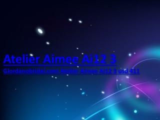 Glordanobridal.com Atelier Aimee Ai12 3 usd 411