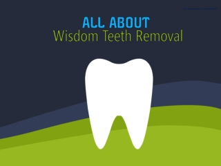 Factors Determining Wisdom Teeth Removal Cost in Sydney