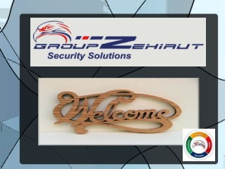 Secure Your Business with us