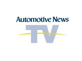 About Automotive News