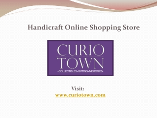 Buy online potli bags | bag online shopping on Curiotown.com