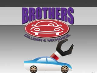 Brotherscollision- Automotive Maintenance Rochester, NY