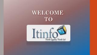 Website Company in USA