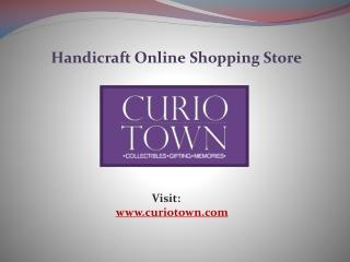 Buy glass set online | chai glasses on Curiotown.com