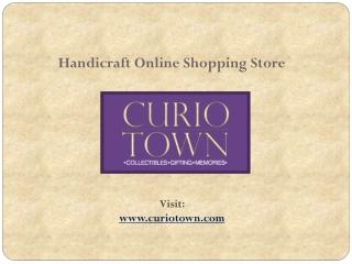 Buy cushions online   digital printed cushion covers on Curi
