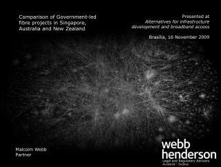 Legal and Regulatory Advisors Auckland     Sydney