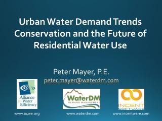 www.waterdm.com