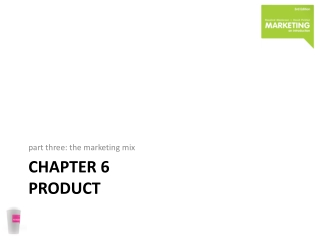 chapter  6 product