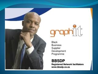 Black Business Supplier Development Programme