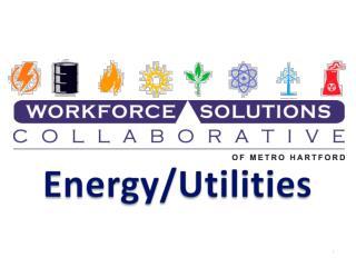 Energy/Utilities