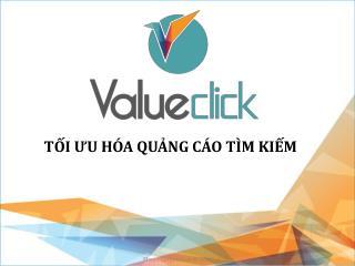  Công  ty Cổ phần Phát triển Giải pháp Trực tuyến MOORE      www.moore.vn