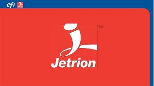 Redefining Profitable Short-Run Printing EFI ™ Jetrion ®  Digital Label Printing Systems