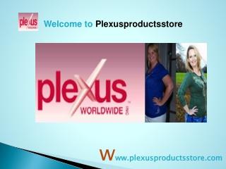 Plexus Slim Cost