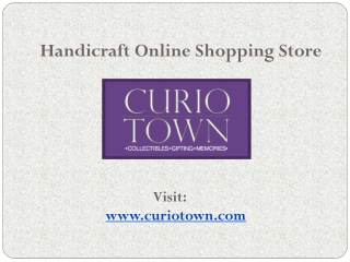 Buy accessories online | accessories for women on Curiotown