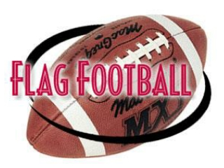 Flag Football History