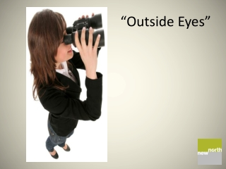 """Outside Eyes"""