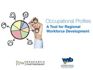 A Tool for Regional Workforce Development