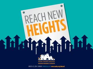 A Practical Guide to Avoiding Fair Housing Litigation