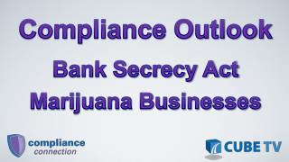 Compliance Outlook