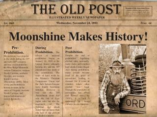 Wednesday, November 24, 1892
