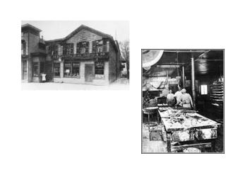 Lochner  v. New York  (1905)