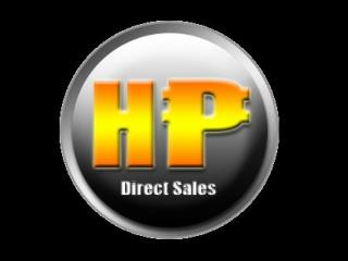 H.P.I  Direct Sales and Trading Corp.