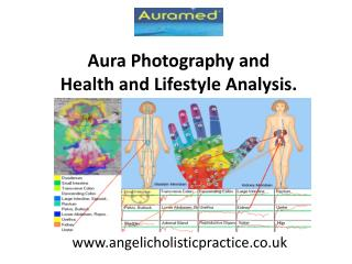www.angelicholisticpractice.co.uk