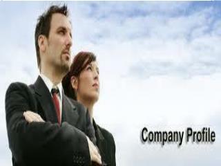 Tel: +962-6-552-7420       Fax: +962-6-552-7419 E-mail:  info@eliteco-jo.com