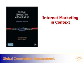Internet  Marketing  in  Context