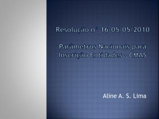 resolu  o n  16-05
