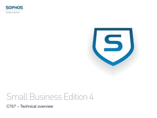 Small Business Edition 4