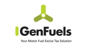 Your Motor Fuel Excise Tax Solution