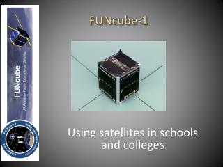 FUNcube-1