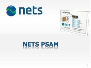 Nets PSAM