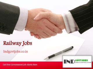 Indgovtjobs.co.in