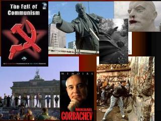 Russia 900-1917  Soviet  Union  (USSR)  1917-1991  Russia 1991-present