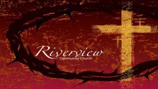 God's N ot  Dead  Series The  Resurrection of Jesus Christ