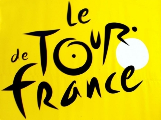 What is The Tour de France?