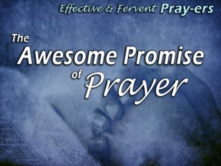 Prayer is not the act of a coward. Prayer is not the psychological crutch of a weakling. Prayer is not the act of an em