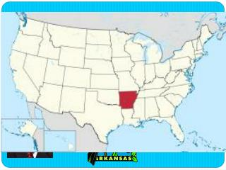 I am researching Mike Beebe from Arkansas
