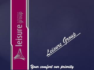 Leisure Group