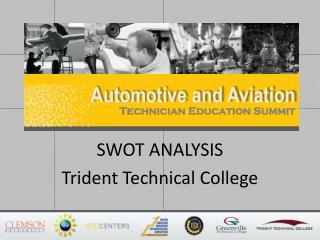 Automotive and Aviation