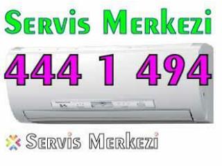 ariston servis kadıköy - 444 55 45 - lider, öncü, hızlı serv